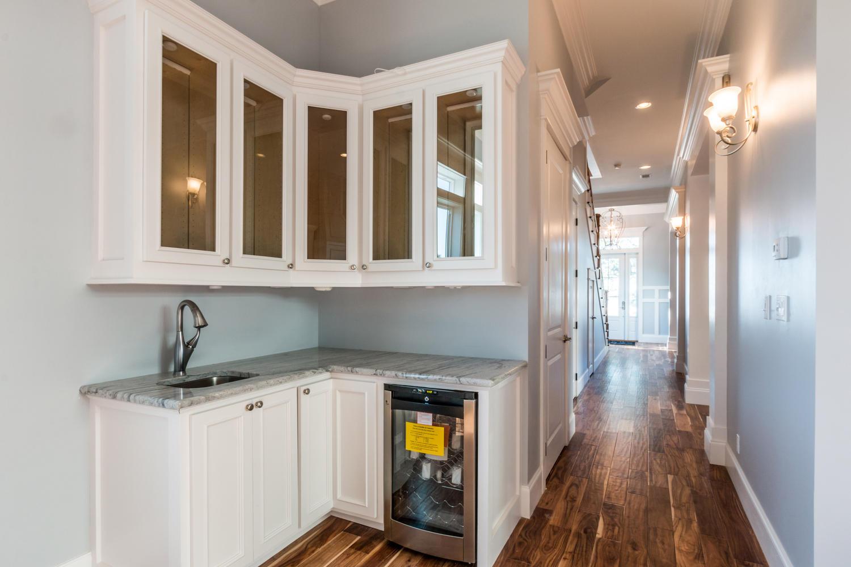 Custom-Sapphire-Home-1732-15th-St-Gulfport-11