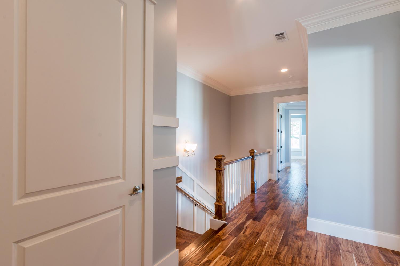 Custom-Sapphire-Home-1732-15th-St-Gulfport-12