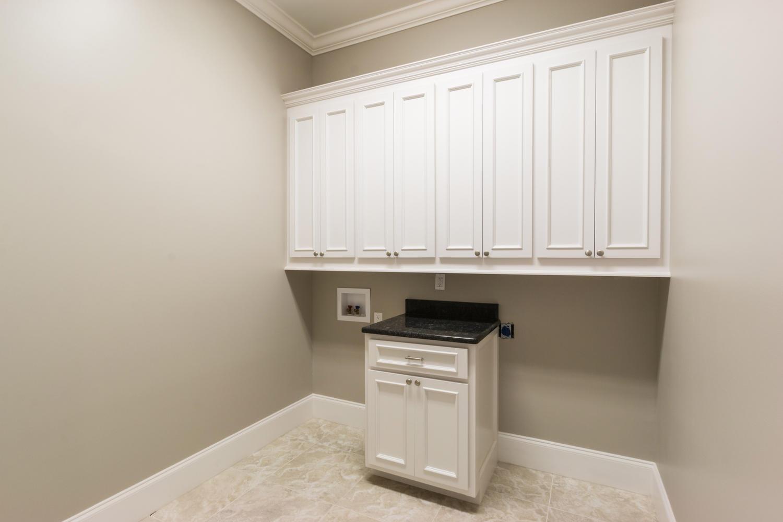 Custom-Sapphire-Home-1732-15th-St-Gulfport-13