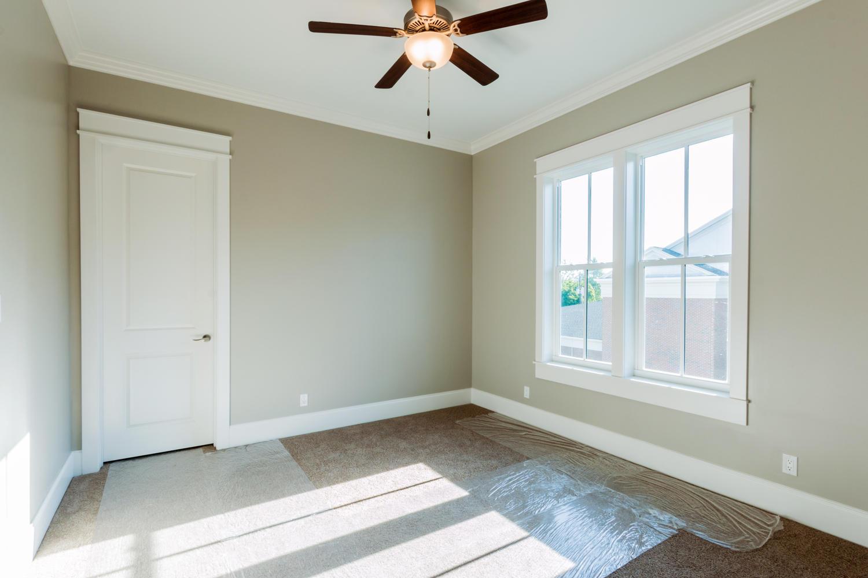 Custom-Sapphire-Home-1732-15th-St-Gulfport-14