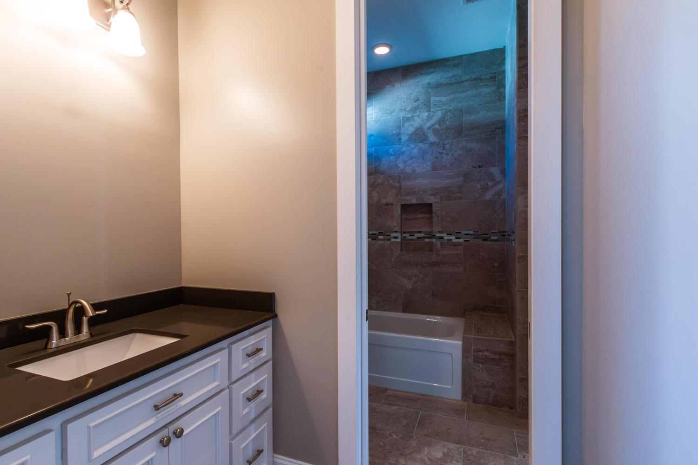 Custom-Sapphire-Home-1732-15th-St-Gulfport-17