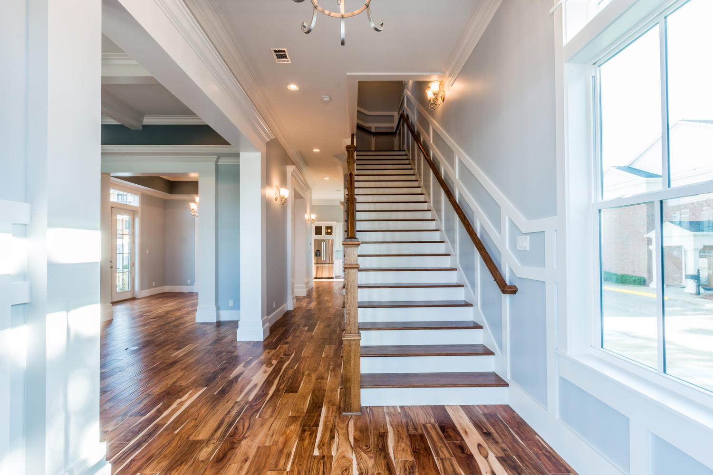 Custom-Sapphire-Home-1732-15th-St-Gulfport-19