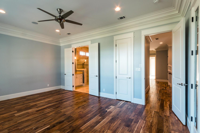 Custom-Sapphire-Home-1732-15th-St-Gulfport-2
