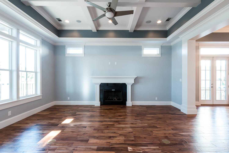 Custom-Sapphire-Home-1732-15th-St-Gulfport-20