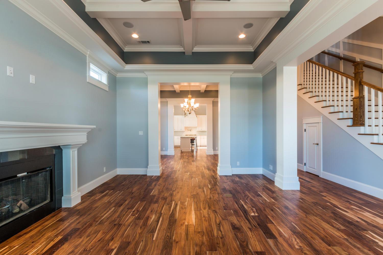 Custom-Sapphire-Home-1732-15th-St-Gulfport-22