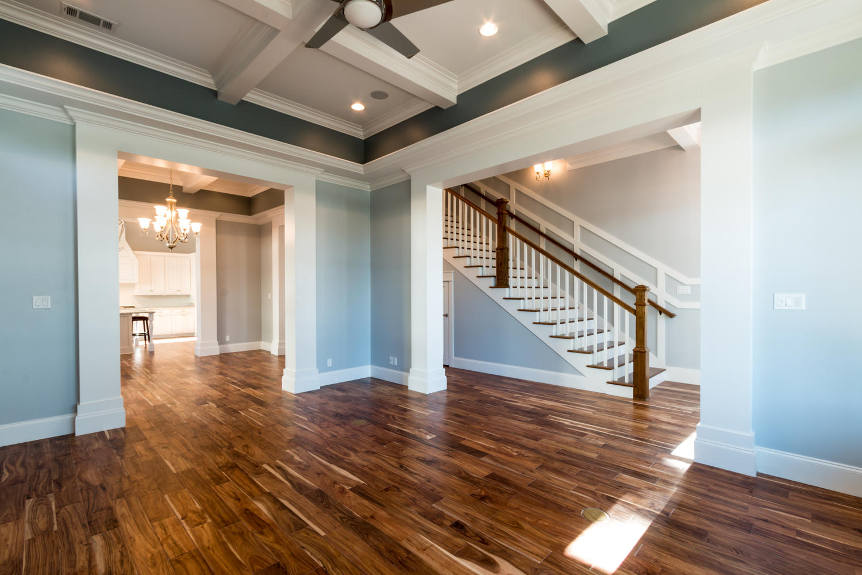 Custom-Sapphire-Home-1732-15th-St-Gulfport-23