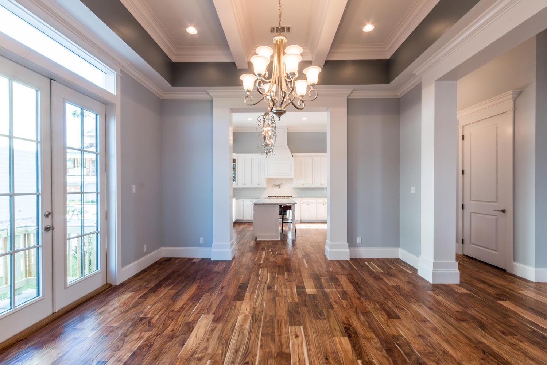 Custom-Sapphire-Home-1732-15th-St-Gulfport-24
