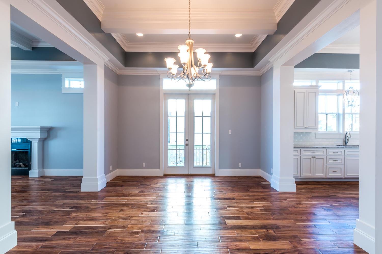 Custom-Sapphire-Home-1732-15th-St-Gulfport-25
