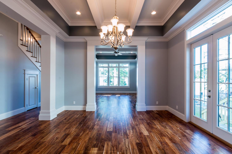 Custom-Sapphire-Home-1732-15th-St-Gulfport-26