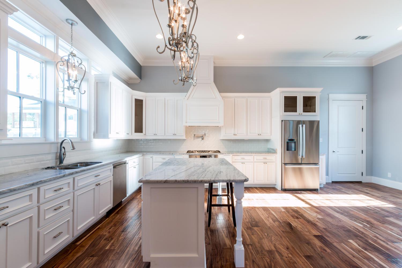 Custom-Sapphire-Home-1732-15th-St-Gulfport-27