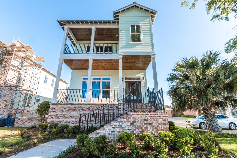 Custom-Sapphire-Home-1732-15th-St-Gulfport-30