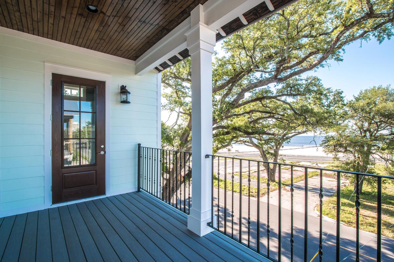 Custom-Sapphire-Home-1732-15th-St-Gulfport-4