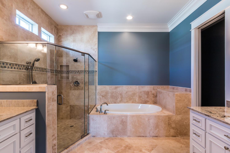 Custom-Sapphire-Home-1732-15th-St-Gulfport-5