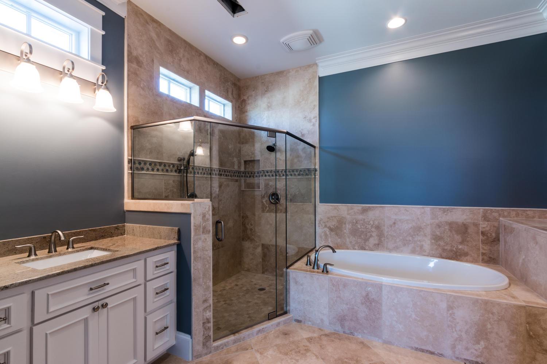 Custom-Sapphire-Home-1732-15th-St-Gulfport-6