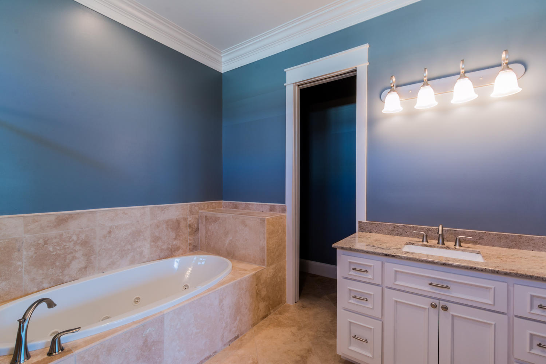 Custom-Sapphire-Home-1732-15th-St-Gulfport-7