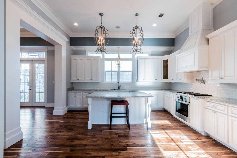 Custom-Sapphire-Home-1732-15th-St-Gulfport-9