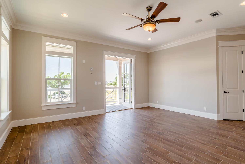 Sapphire-Custom-Home-Builder-1736-15th-St-Gulfport-10