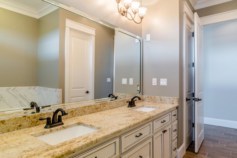 Sapphire-Custom-Home-Builder-1736-15th-St-Gulfport-12