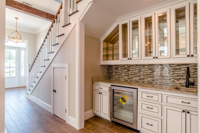 Sapphire-Custom-Home-Builder-1736-15th-St-Gulfport-13