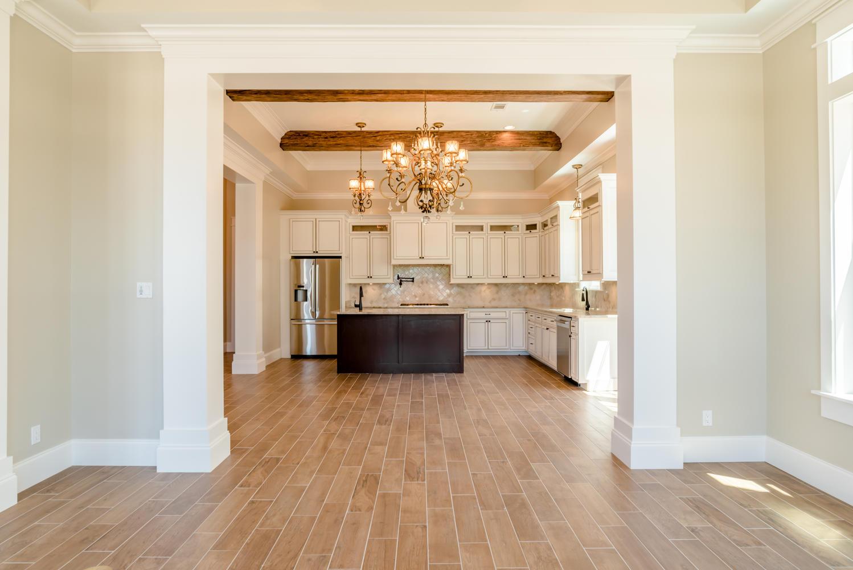 Sapphire-Custom-Home-Builder-1736-15th-St-Gulfport-14