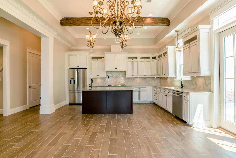 Sapphire-Custom-Home-Builder-1736-15th-St-Gulfport-15