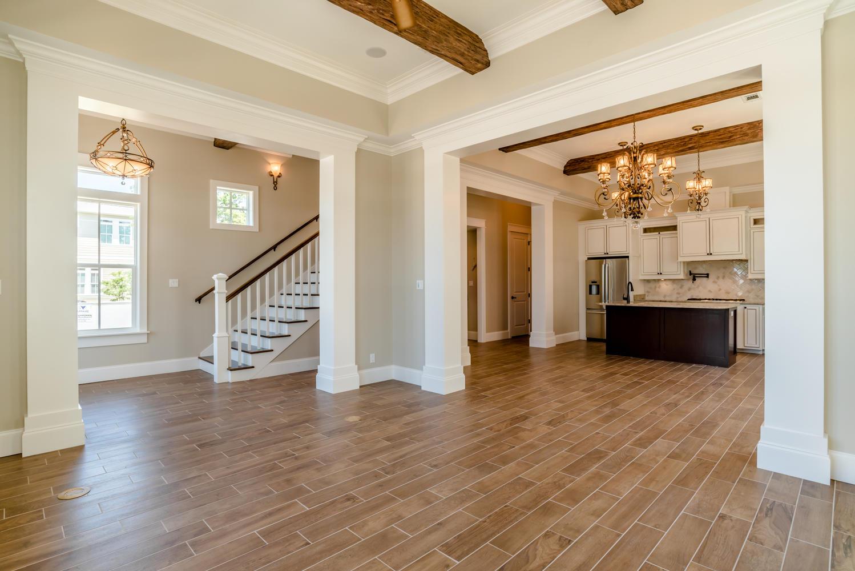 Sapphire-Custom-Home-Builder-1736-15th-St-Gulfport-16