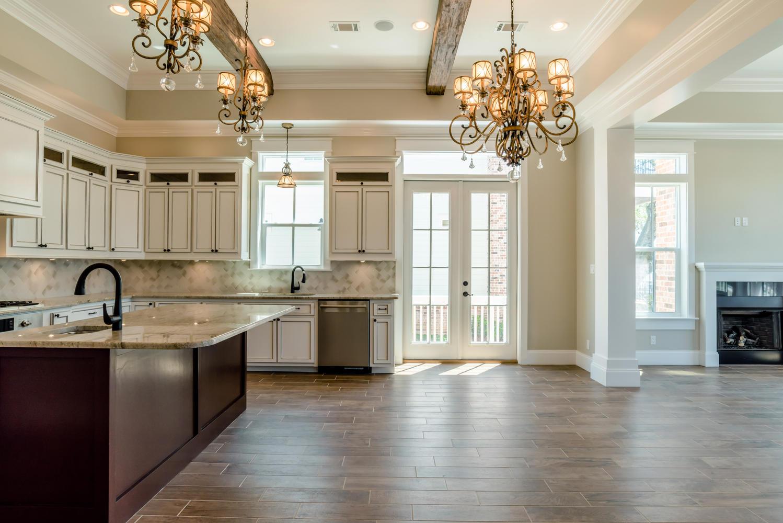 Sapphire-Custom-Home-Builder-1736-15th-St-Gulfport-18
