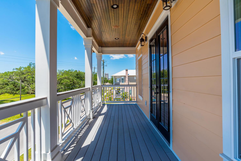 Sapphire-Custom-Home-Builder-1736-15th-St-Gulfport-2