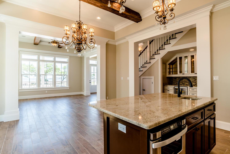 Sapphire-Custom-Home-Builder-1736-15th-St-Gulfport-20