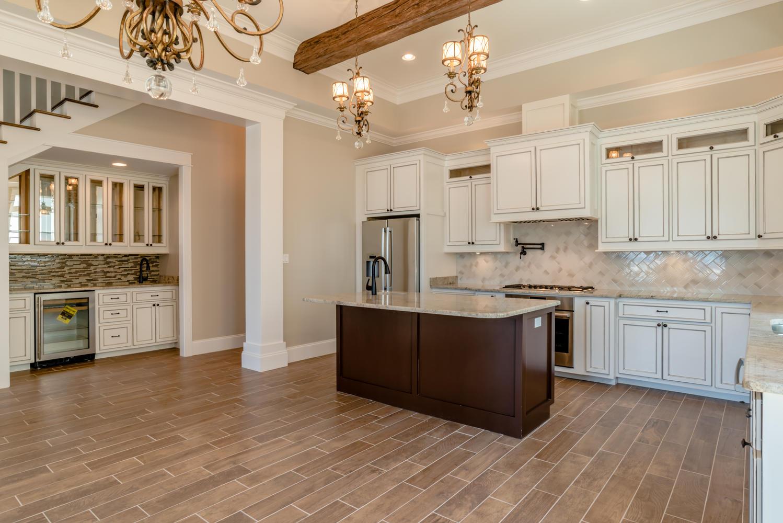 Sapphire-Custom-Home-Builder-1736-15th-St-Gulfport-21