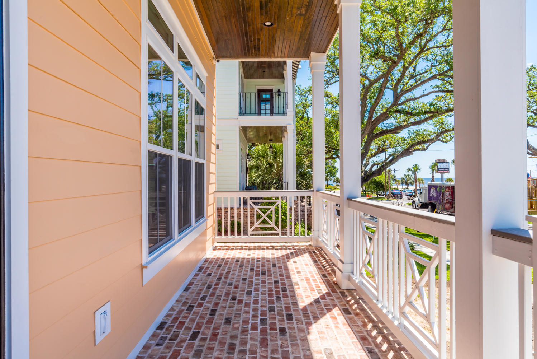 Sapphire-Custom-Home-Builder-1736-15th-St-Gulfport-25