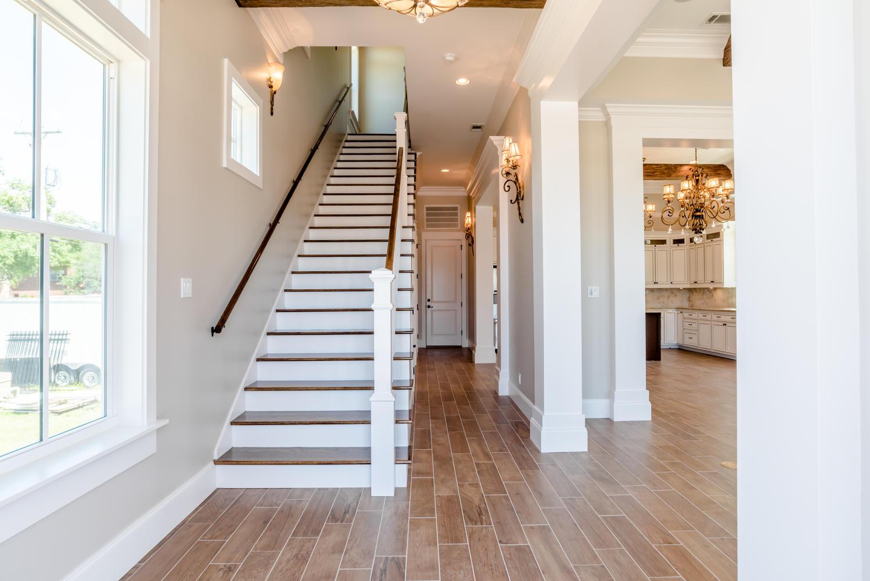 Sapphire-Custom-Home-Builder-1736-15th-St-Gulfport-26