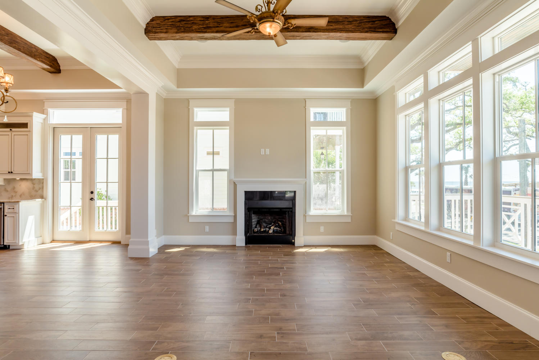 Sapphire-Custom-Home-Builder-1736-15th-St-Gulfport-27