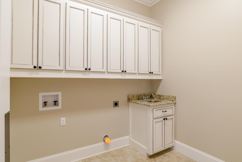 Sapphire-Custom-Home-Builder-1736-15th-St-Gulfport-3