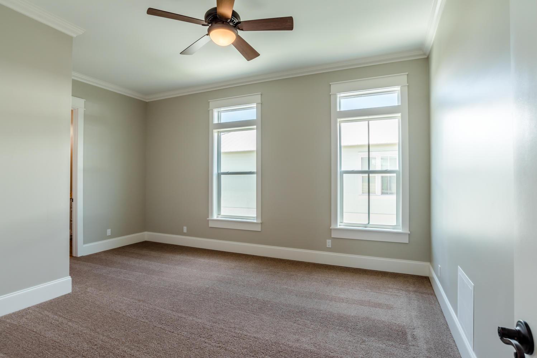 Sapphire-Custom-Home-Builder-1736-15th-St-Gulfport-4