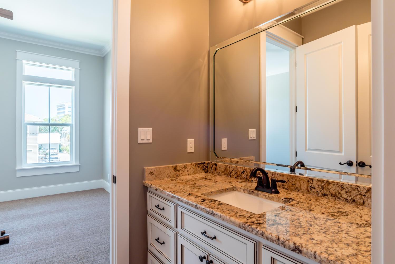 Sapphire-Custom-Home-Builder-1736-15th-St-Gulfport-7