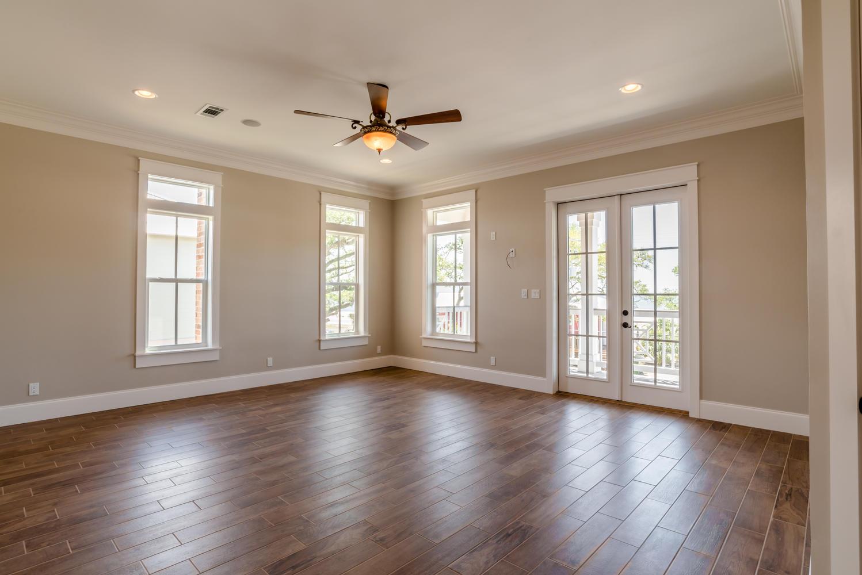 Sapphire-Custom-Home-Builder-1736-15th-St-Gulfport-9