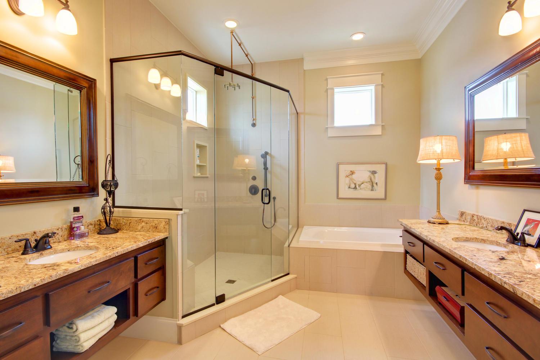Sapphire-Custom-Home-Builder-1802-15th-St-Gulfport-10