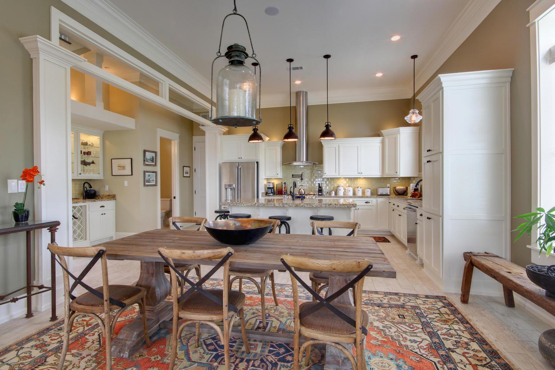 Sapphire-Custom-Home-Builder-1802-15th-St-Gulfport-11