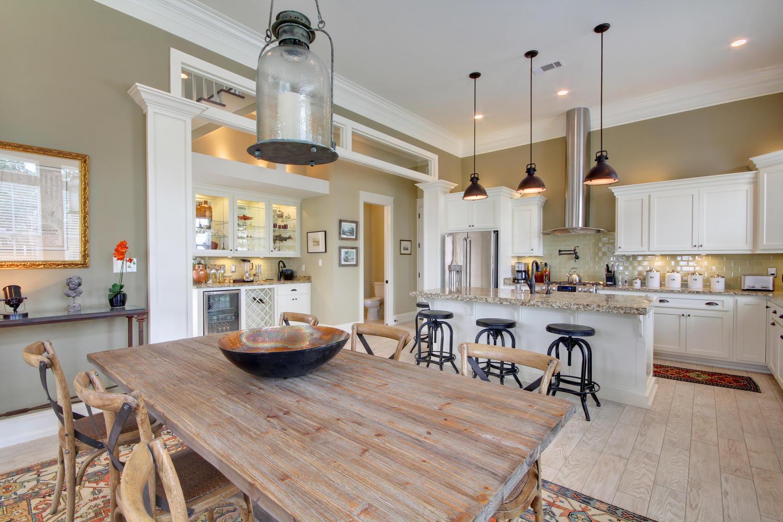 Sapphire-Custom-Home-Builder-1802-15th-St-Gulfport-12