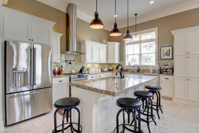 Sapphire-Custom-Home-Builder-1802-15th-St-Gulfport-15