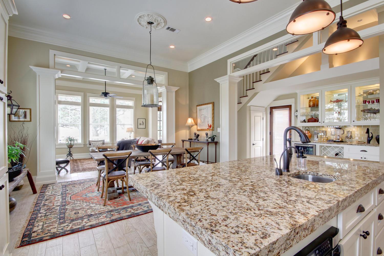 Sapphire-Custom-Home-Builder-1802-15th-St-Gulfport-18