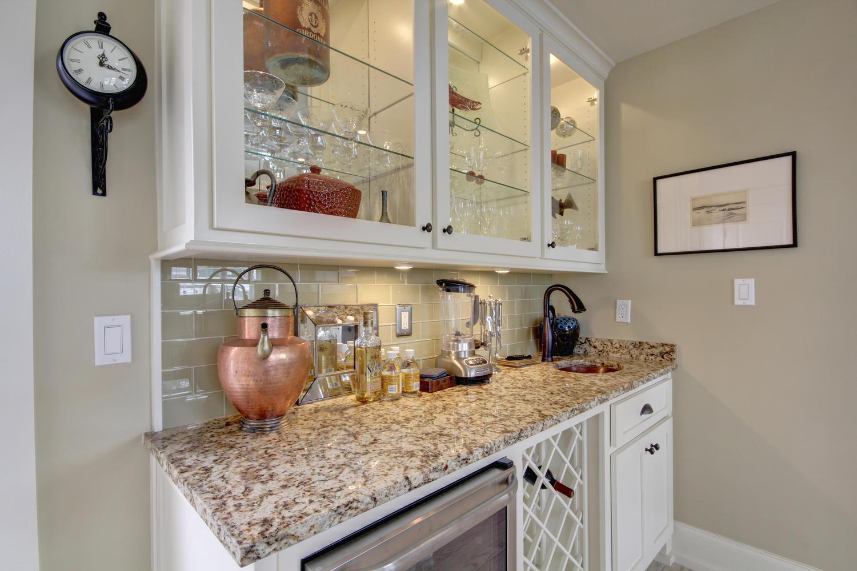 Sapphire-Custom-Home-Builder-1802-15th-St-Gulfport-19