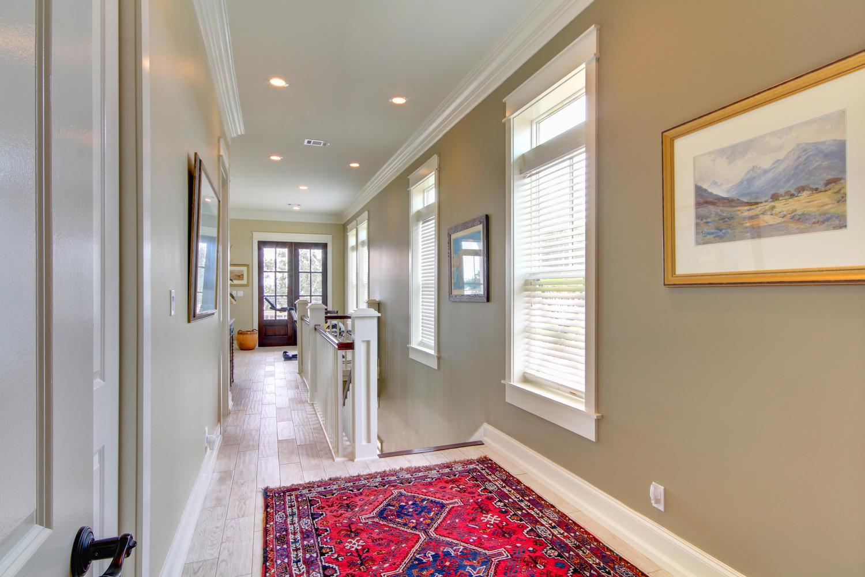 Sapphire-Custom-Home-Builder-1802-15th-St-Gulfport-20