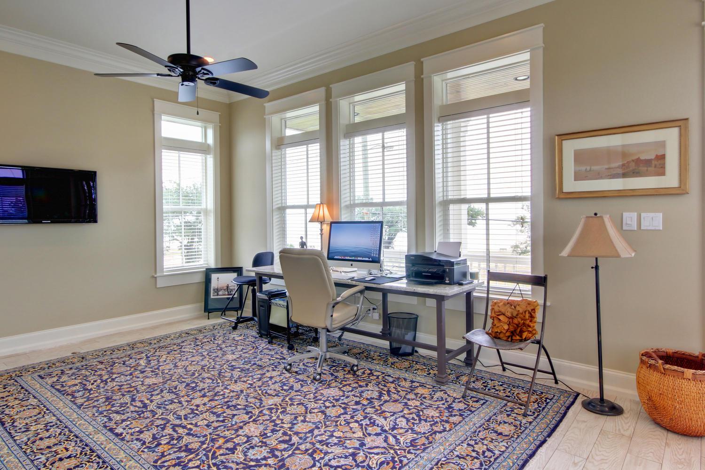 Sapphire-Custom-Home-Builder-1802-15th-St-Gulfport-22