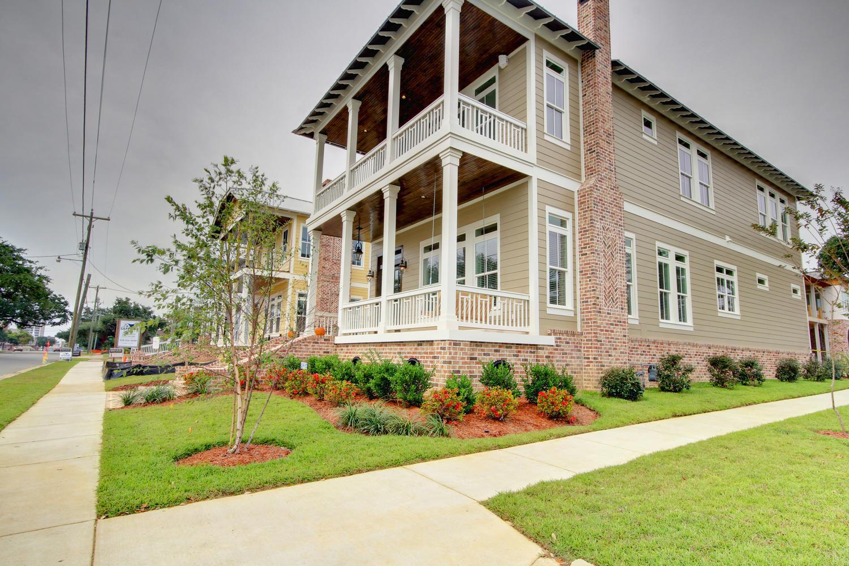 Sapphire-Custom-Home-Builder-1802-15th-St-Gulfport-23