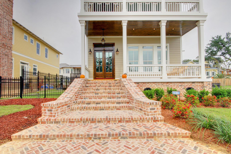 Sapphire-Custom-Home-Builder-1802-15th-St-Gulfport-24