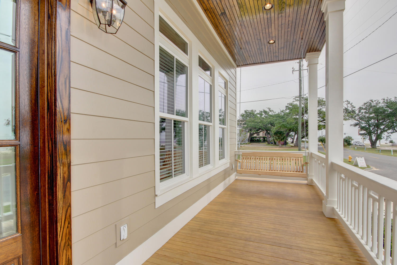 Sapphire-Custom-Home-Builder-1802-15th-St-Gulfport-25