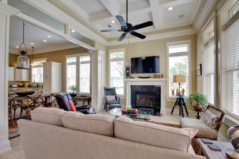 Sapphire-Custom-Home-Builder-1802-15th-St-Gulfport-28