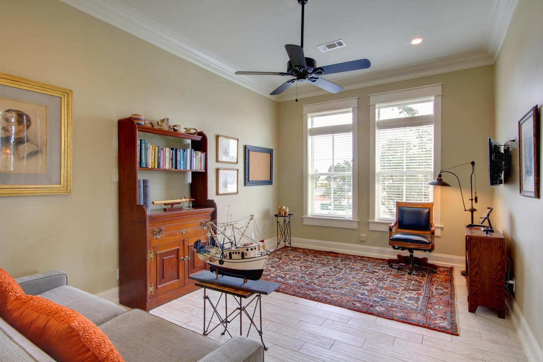Sapphire-Custom-Home-Builder-1802-15th-St-Gulfport-6
